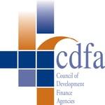 CDFA-revised logo-CS4
